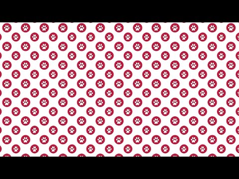 How to create a seamless pattern in Photoshop CC