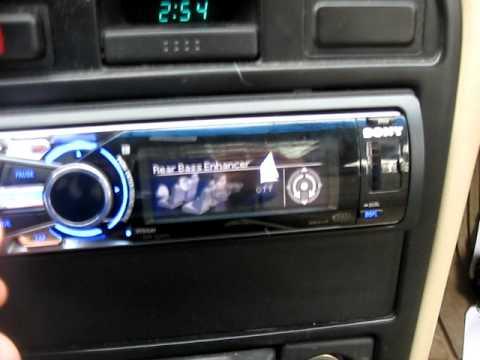 sony xplod tune tray sony tu rh comenius aeprosa pt Sony Car Stereo Wiring Harness Sony Wiring Harness Colors