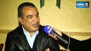 Emission Braquage Kamel Touati