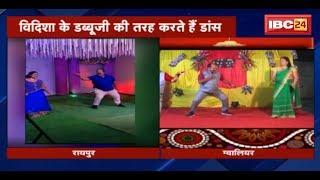 छत्तीसगढ़िया 'Dabbu JI' हुए वायरल | Sanjay Khatwani Interview | Watch Video