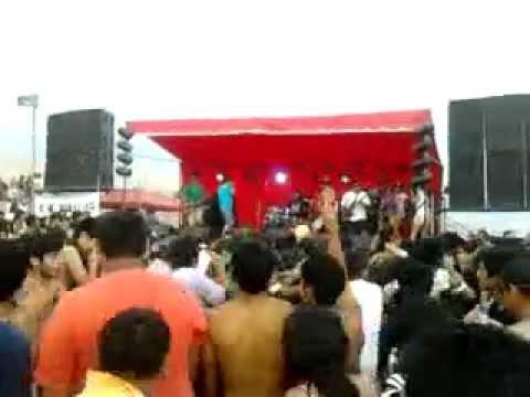 Xxx Mp4 Bob Esponja En Rock En La Playa 2012 3gp Sex