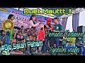 Download lagu Duet Mauuttt,,!!! Ojo Salah Paham - Syahiba Saufa Feat Pemuda kedunen (ARKED)