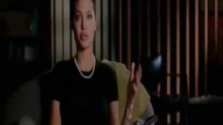 Mr and Mrs Smith's Therapy.wmv