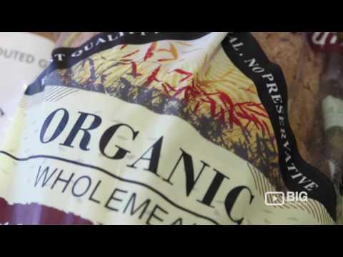 Dunn & Walton Organic Shop in Doubleview WA selling Organic Food, Coffee and Fresh Fruits