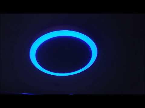 Arvada Handyman Bath Vent Fan Install With Radio