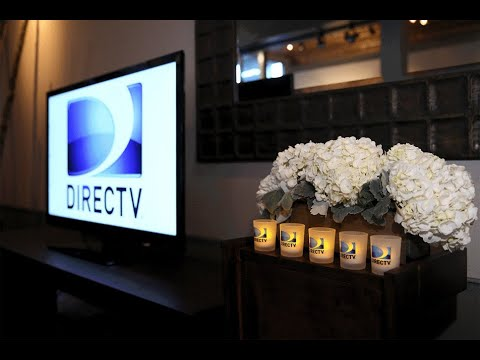 DirecTV Now just added a free cloud DVR that's better than any cable box