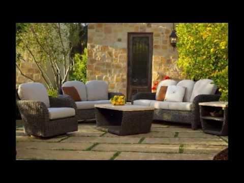 Affordable Furniture | Affordable Furniture Stores