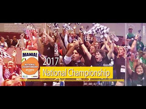 Maintenance Mania Trailer 2017