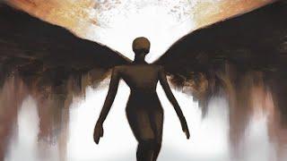 Alan Watts ~ How To Awaken From This Illusion