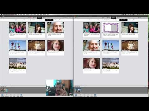 Photoshop Elements 15 Compared To Elements 14