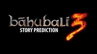Bahubali-3 making video