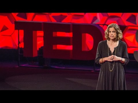 How to Engage with Ethical Fashion | Clara Vuletich | TEDxSydney