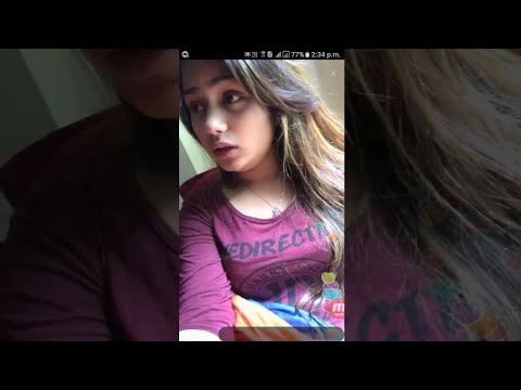 free video call with girl & boys on live chat app