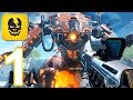 Shadowgun Legends Gameplay Walkthrough Part 1 iOS Android