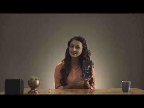 Grameenphone WE T1 handset : Expert Review