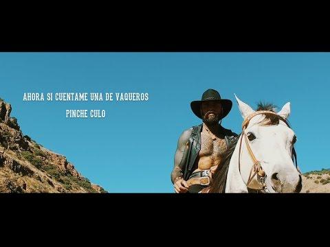 Xxx Mp4 Culón Culito Cartel De Santa VIDEO OFICIAL New Video 3gp Sex