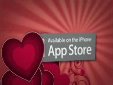 Mobile Apps Developer in Malaysia, CALL +60127076139 Johor Bahru, (JB) -- E Biz Solution