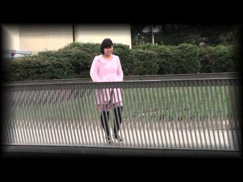 Australian Karen Adventist Youth(AKAY) Gospel Songs Vol.1 No. 9