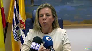 PSOE, PA y PIF tumban los presupuestos municipales de Isla Cristina
