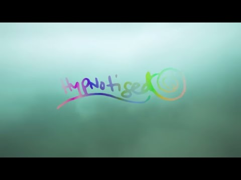 Coldplay - Hypnotised(Official Lyric Video)