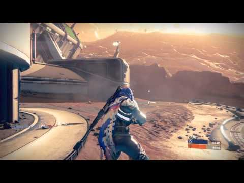 Destiny Pre-order Bonuses Explained, Everything you need to know