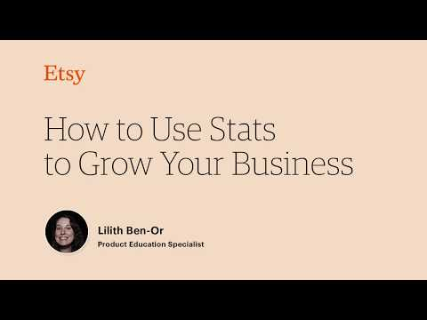 How to Use Stats to Grow Your Business