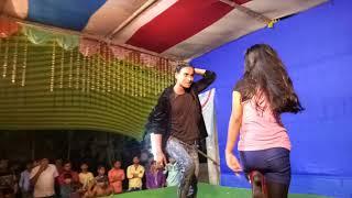 Tinku jiya songs dance