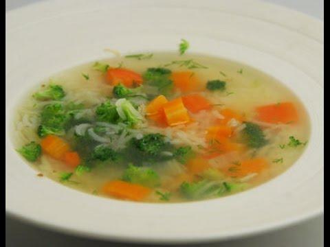 Mixed Vegetable Stew - Sanjeev Kapoor - Khana Khazana