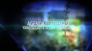Promo: Jalan Terang Reformasi 98