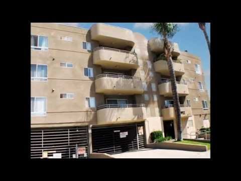 Cheap Studios for Apartment Bedroom in San Diego San Jose Chicago Long Beach CA Orange Country
