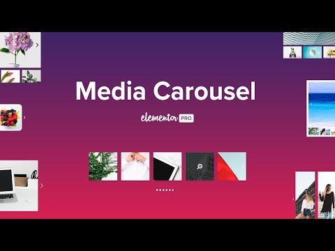 Meet Media Carousel: Create Image & Video Carousels and Sliders in WordPress