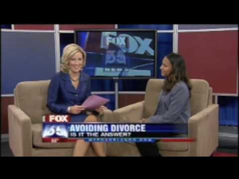 Orlando Marriage Counseling Tips   5 Tips to Save your Marriage   Fox 35 Video