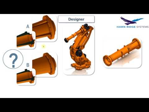 SOLIDWORKS Simulation - Simulation First Steps