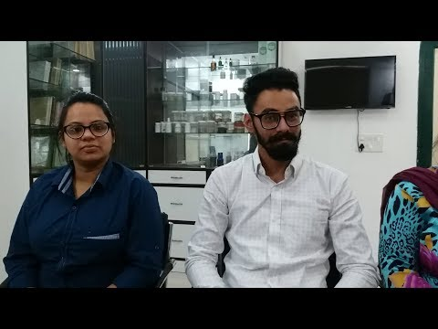 Ayurveda for ITP and Low Platelet Count Treatment | Real Testimonial