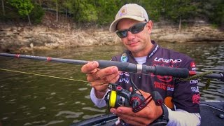 5 Reasons to Switch to Braid on Spinning Reels