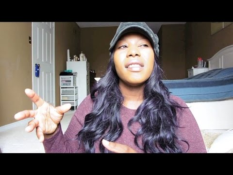 TTC Journey | What I've Learned + Helpful Tips | BeautyByChick