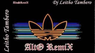 Altos Remix Dj Leitho Tambero.mp3