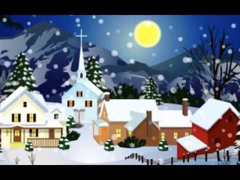 Make Your Own Digital Christmas Card.