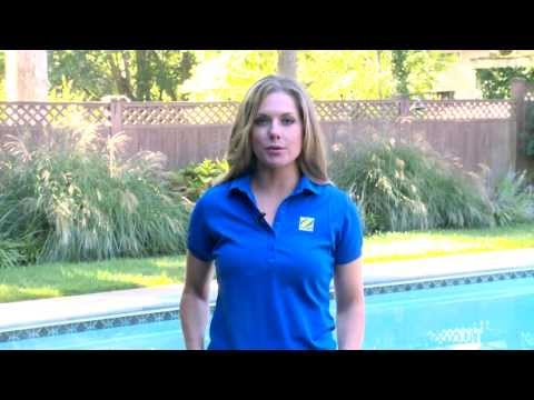 Robotic Pool Cleaner Troubleshooting Tips