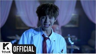 [MV] Drug Restaurant(드럭 레스토랑) _ Mistake