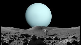 Will and Can we Visit Uranus?