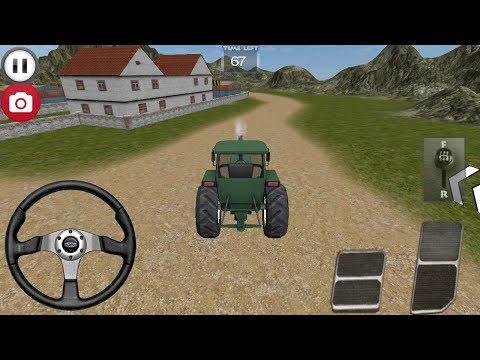 Xxx Mp4 टरैक्टर डाइवर Tractor Driver गेम डाउनलोड करें फ्री 3gp Sex