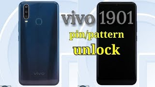TECNO IN2 FRP REMOVE with tool and file - PakVim net HD