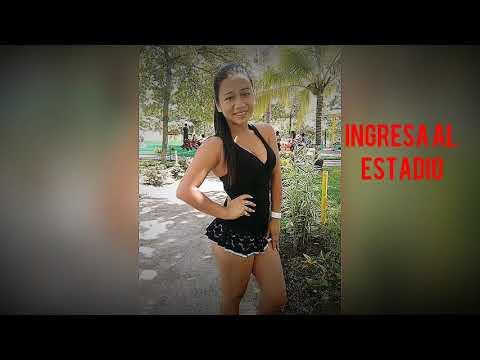 Xxx Mp4 ESME La CHISPUDA Ingresa Al ESTADIO Mateo Flores 3gp Sex