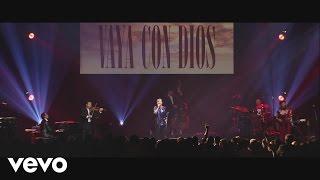 Vaya Con Dios - I Don