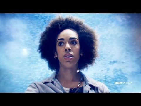 OFFICIAL TRAILER | Doctor Who Season 10 | Saturday April 15 @ 9/8c