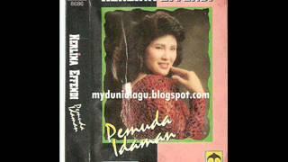 Herlina Effendy - Pemuda Idaman