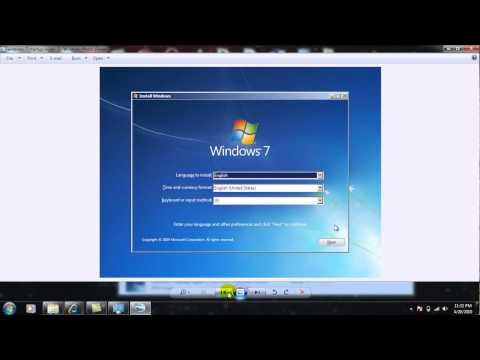 How to get Windows 7 Ultimate for (FREE)