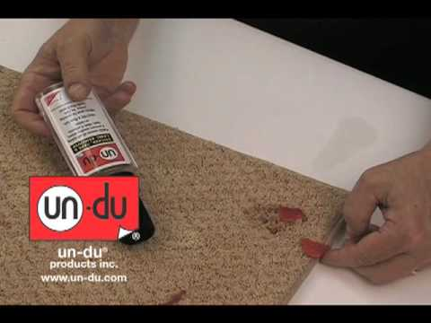 How to remove candle wax from carpet