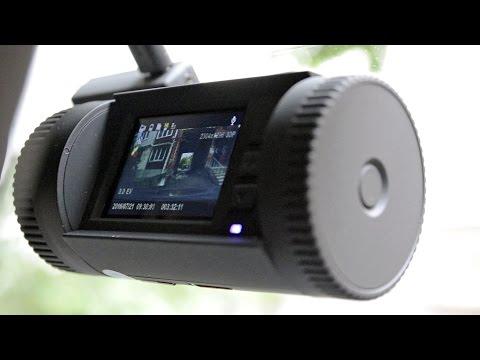 Mini 0826 HD DVR